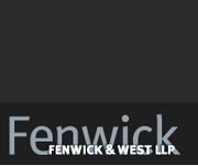 Large companies - No. 5: Fenwick & West San Francisco