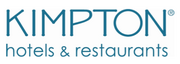 Large companies - No. 2: Kimpton Hotel and Restaurant Group San Francisco