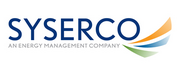 Small companies - No. 4: Syserco Inc. Fremont