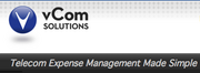 Smallest companies - No. 4: vCom Solutions San Ramon