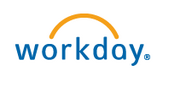Largest companies - No. 1: Workday Pleasanton