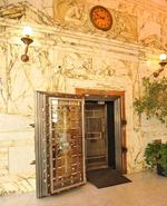 Historic Bank of America San Francisco headquarters to be private club