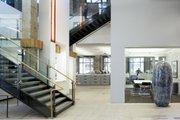 2 SmithGroupJJR 2012 Bay Area Interior Design Income 25560000