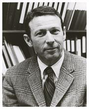 Paul Berg of Stanford won the 1980 Nobel Prize in chemistry.