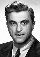 Felix Bloch of Stanford won the 1952 Nobel Prize in physics.