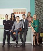 Bravo TV's 'Start-ups: Silicon Valley' in one word: Ick