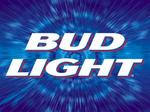 Here's a sneak peek at Bud Light Super Bowl ads