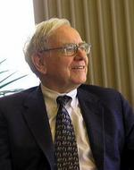 Buffett to invest $5B in Bank of America