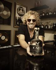 San Francisco-based Campari America also owns Cabo Wabo, a brand launched by rock musician Sammy Hagar, who developed the brand to serve at his restaurant in Cabo San Lucas, Mexico. It's bottled at San Nicolas Distillery in Arandas, the same as Espolon.