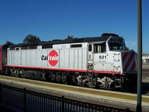 Caltrain can expect funding for its electrification work thanks to a new deal with bullet train planners.