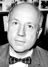 Melvin Calvin of UC Berkeley won the 1961 Nobel Prize in chemistry.