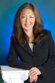 """Joy ChenYes To, Inc.Small Business winner""""I wanted to build something better than what was available,"""" said Joy Chen, CEO of Yes To Inc., which sells beauty and hair care products and has revenue of nearly $50 million. Chen previously worked at Clorox, where she was vice president of laundry, home care and green products."""
