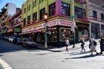 Big-name chef Brandon Jew addresses Chinatown's lack of good Chinese food