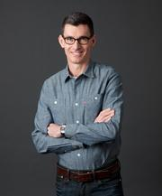 No. 3: Levi Strauss & Co.  Fiscal year 2012 revenue: $4,610,193,000  Bay Area employees: 1,900  Headquarters: San Francisco  Top Bay Area executive: Chip Bergh, President and CEO
