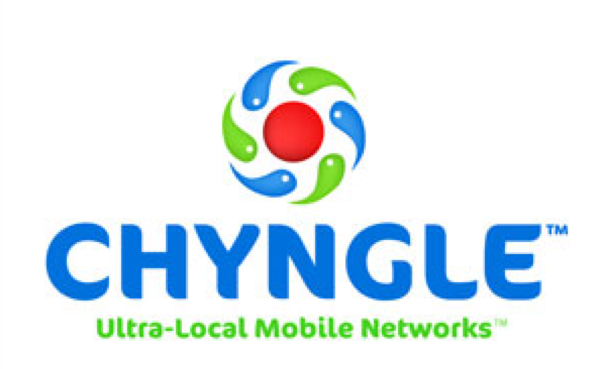 Click for a slideshow of challenged or challenging company brands.Chyngle