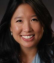 """Cynthia A. Liu, 51 percent owner and co-founder of Engineering/Remediation Resources Group in Martinez, practices hands-on leadership with plenty of collaboration. """"Most engineering projects require a group with technical"""" skills, Liu said, and collaboration is essential. The company reported 2011 revenue of $62 million."""
