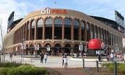 Citi Field (New York Mets) - Flushing, N.Y.Naming rights: $400 million over 20 years