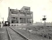 In 1939, Clorox strengthened its Midwest presence with a new plant in Chicago.