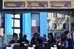 La Cocina street food festival hits the spot in San Francisco