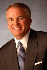 AliveCor names interim CEO to replace Daniel Sullivan, effective immediately