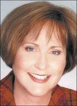 Former Wells Fargo executive Terri Dial dies at 62