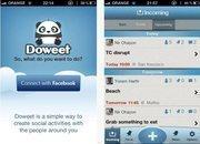 Doweet