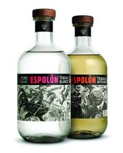 Name: Espolon Background: In 2009, Campari America purchased the Espolón brand, along with the San Nicolas Distillery where it is made. After a three-year hiatus in the United States, Espolon came back to the market.Comes from: The agave comes from the highlands region and made at the artisan San Nicolas Distillery in Arandas, Jalisco, Mexico. Price Range: $25.What the maker says: Espolon is the super-premium tequila that celebrates the storied culture of true Mexico through classic 19th century artistry and the iconic rooster, a symbol of national pride.