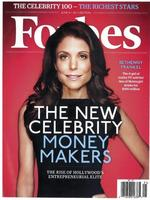 <strong>Bethenny</strong> <strong>Frankel</strong>, Paul Simon non-profit and Clorox team up for kids' health