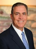 Torrey Pines Bank names new head for Bay Area division