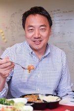 Eat Club raises $5 million for lunch