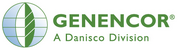 No. 5: Genencor, a Danisco Division  Bay area employees: 1,098  Fiscal 2010 revenue (in millions): NR  Sample of research fields: Enzymes and bio-based products  Top Bay Area executive: Michael Arbige, Executive vice president, technology
