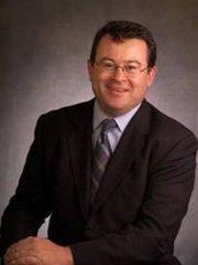 No. 2: Mercer LLC  Consultants in the Bay Area: 175  Staff in the Bay Area: 200  Top Bay Area executive: Gerry Murphy, regional market leader