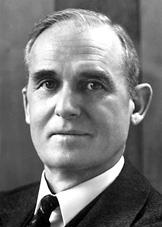 UC Berkeley's William F. Giauque won the 1949 Nobel Prize in chemistry.