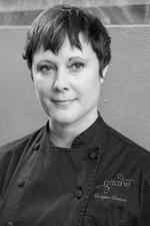 Gitane's Bridget Batson talks technology in the restaurant business