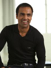 Gurbaksh Chahal, 30 years old, already is a veteran entrepreneur and social tolerance activist. He's the CEO and founder of RadiumOne, a social advertising company, and founded two companies, ClickAgents and BlueLithium, which sold for $40 million and $300 million respectively.
