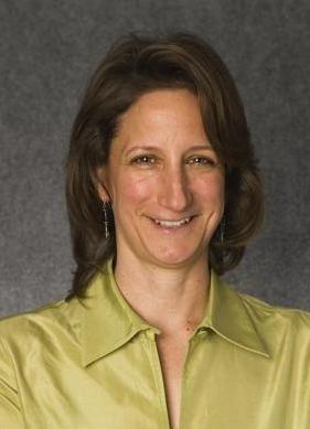 Lynn Filar