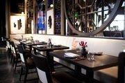 Hakkasan hired 135 for its new San Francisco restaurant.