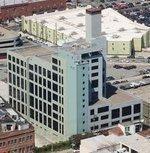 Hamm's Building lands McNaughton's Salumeria