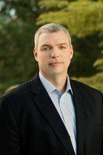 DataStax raises $45 million