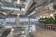 3 IA Interior Architects Inc 2012 Bay Area Design Income