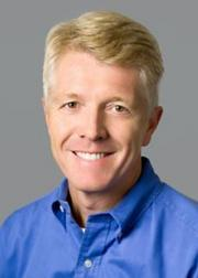 No. 1: Genentech Inc.  Bay area employees: 9,300  Fiscal 2010 revenue (in millions): $11,724,000  Sample of research fields: Oncology, immunology, neuroscience  Top Bay Area executive: Ian Clark, CEO
