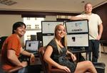 Tutoring service InstaEDU gets an 'A' from VCs