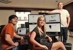 No entrepreneur left behind: Will ed tech make the grade?