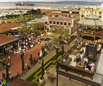 Jamestown lands historic Ghirardelli Square retail for $56M