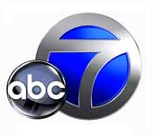 No. 3: KGO Channel 7  Estimated 2010 commercial station revenue ($000): $84,900  Affiliation: ABC  Owner: ABC/Disney  Year started: 1949  Top Bay Area executive: William Burton, President and general manager