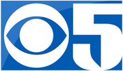 No. 2: KPIX Channel 5  Estimated 2010 commercial station revenue ($000): $89,400  Affiliation: CBS  Owner: CBS Corp.  Year started: 1948  Top Bay Area executive: Ron Longinotti, President and general manager