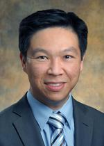 Sutter Health names Dr. Kelvin <strong>Lam</strong> as new West Bay top doc