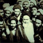 Iran's <strong>Ayatollah</strong> <strong>Ali</strong> <strong>Khamenei</strong> joins Facebook
