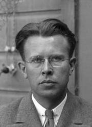 UC Berkeley's first Nobel Prize went to Ernest Lawrence, in 1939 for physics.
