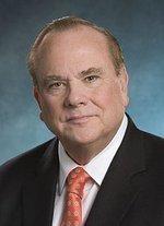 CA Treasurer Bill Lockyer will retire in 2015